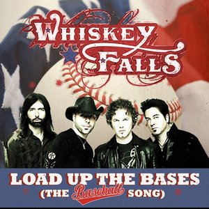 Immagine per 'Load Up The Bases (The Baseball Song) - Single'