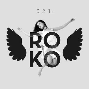 Image for '3, 2, 1: Roko'