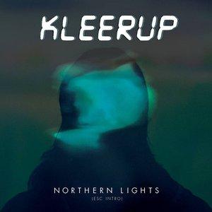Imagen de 'Northern Light'