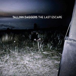 Image for 'The Last Escape'