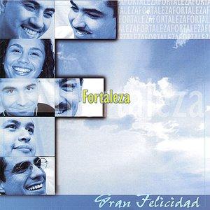 Image for 'Gran Felicidad'