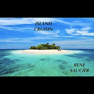 Image for 'Island Cruisin'