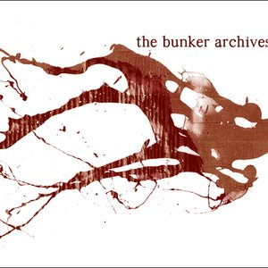Image for 'The Bunker Archives'