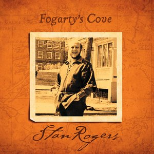 Image for 'Fogarty's Cove (Remastered)'