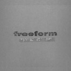 Image for 'Free EP'