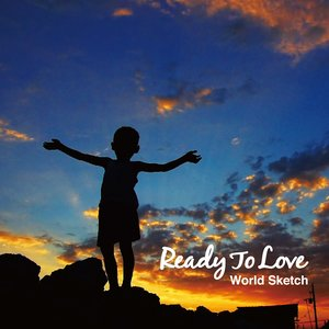 Image for 'Ready To Love'