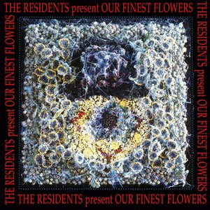 Image for 'Our Finest Flowers'