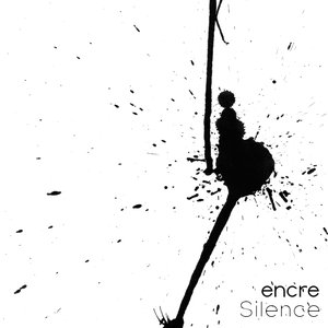 Image for 'Encre'