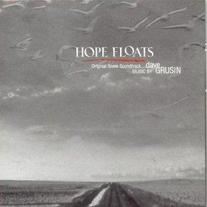 Immagine per 'Hope Floats Soundtrack'
