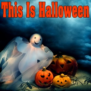 Image for 'This Is Halloween'