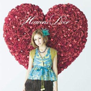 Bild für 'ギミギミ♥ (DJ HASEBE REMIX)'