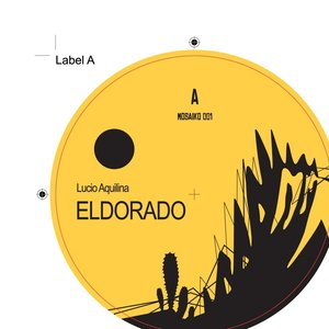 Image for 'Eldorado'