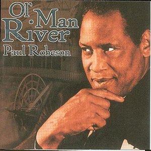 Image pour 'Ol' Man River'