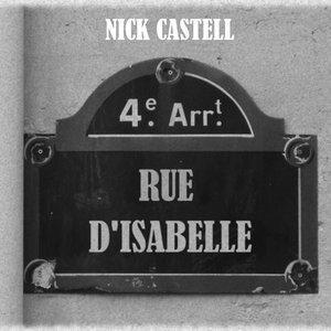 Image for 'Rue d'Isabelle'