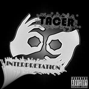 Image for 'Interpretation'