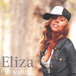 Image for 'I'm Waiting'