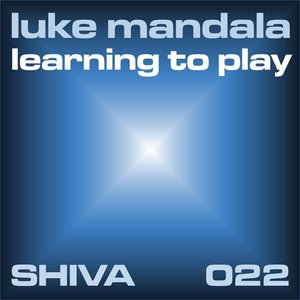 Image for 'Learning To Play EP'