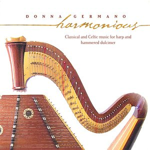Image for 'Harmonious'