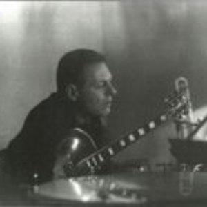 Image for 'Barry Galbraith'
