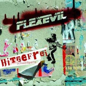 Image for 'Hitzefrei'