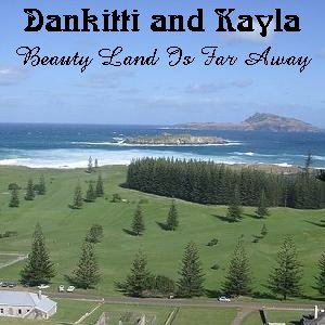 Image for 'Beauty Land (Kayla's original version)'