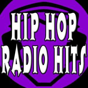 Image for 'Hip Hop Radio Hits'