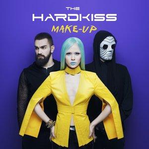 Image for 'Make-Up'