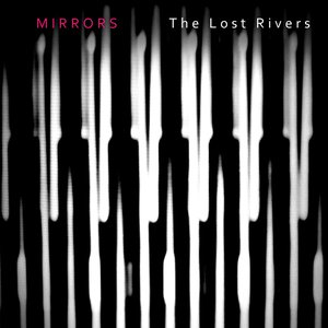 Image for 'Mirrors - Single'