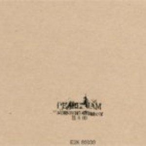 Image for '2000-06-11: Rock im Park, Nürnberg, Germany (#12)'