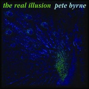 Imagen de 'The Real Illusion'
