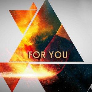 Image for 'I Surrender'