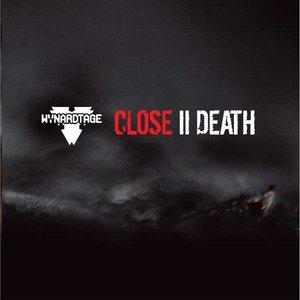 Imagem de 'Close II Death'