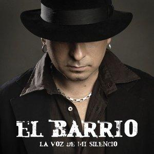 Image for 'La voz de mi silencio'