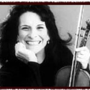 Image for 'Linda Rosenthal'