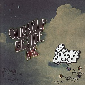 Image for 'Ourself Beside Me'