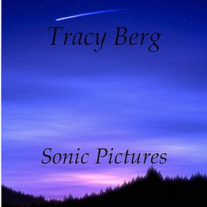 Image for 'Sonic Pictures'
