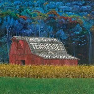 Image for 'Tennessee & Other Stories...'