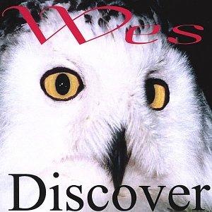 Immagine per 'Discover'