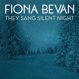 Image for 'They Sang Silent Night'
