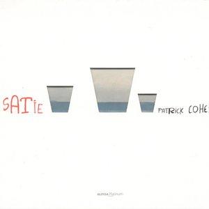 Image for 'Satie, E.: Pieces Froides / Gnossiennes / Gymnopedies'