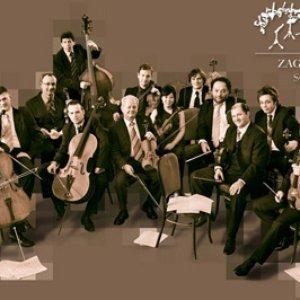 Image for 'Zagreber Solisten'