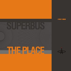 Image for 'The Place EP'