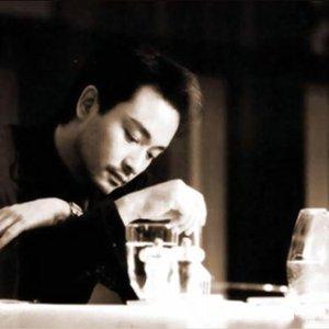 Imagem de '張國榮'