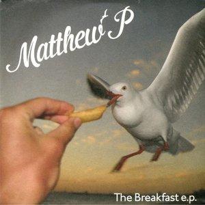 Immagine per 'Breakfast Song'