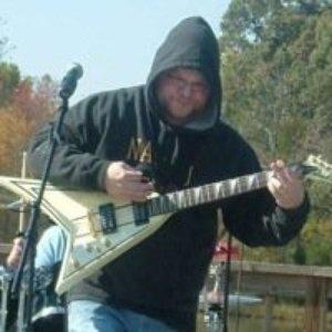 Image for 'Matt Higgins'
