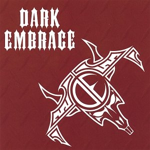 Image for 'Dark Embrace'
