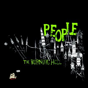 Image pour 'People'