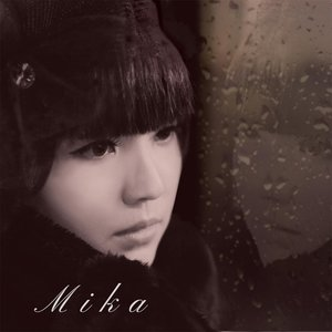 Image for 'Mika'
