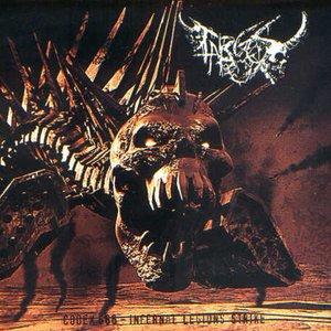 Imagem de 'Codex 666 - Infernal Legions Strike'