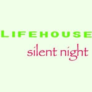Bild für 'Silent Night'